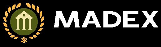 onlinelogomaker-093016-1103-5169